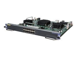 Hewlett Packard Enterprise JH309A Main Image from Right-angle