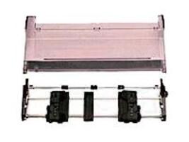 Oki ML320 Pull tractor kit, 70030501, 34925, Printers - Input Trays/Feeders