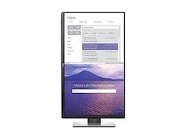 Dell 21.5 P2219H Full HD LED-LCD Monitor, Black, DELL-P2219H, 35807550, Monitors