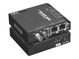 Black Box LBH110A-H-SST Main Image from Right-angle