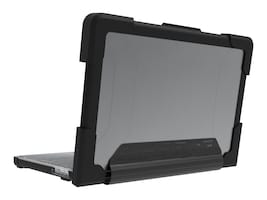 Max Cases HP-ESS-G7EE-BLK Main Image from Right-angle
