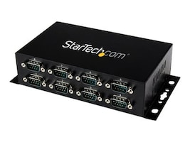 StarTech.com ICUSB2328I Main Image from Right-angle