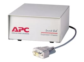 APC AP9600 Main Image from Right-angle