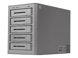 RocStorage E632D7-01 Main Image from Right-angle