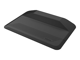 Fellowes ActiveFusion Anti-Fatigue Mat, 8707101, 34960421, Ergonomic Products