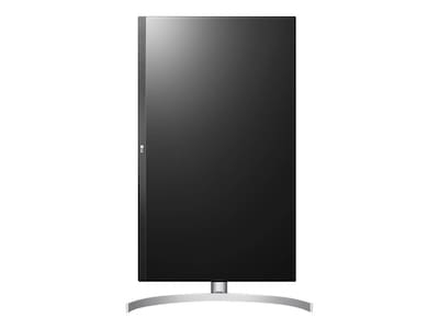 LG 27 BL85U-W 4K Ultra HD LED-LCD Monitor, 27BL85U-W, 36667296, Monitors