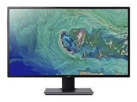 Acer 27 EB275U WQHD LED-LCD Monitor, Black, UM.HE5AA.001, 36303847, Monitors