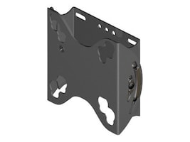 Chief Manufacturing Flat Panel Tilt Wall Mount (10-32 Displays), FTR4100, 7137077, Stands & Mounts - AV
