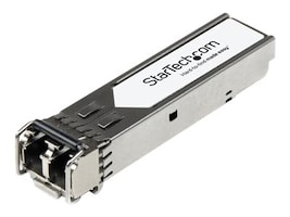 StarTech.com AR-SFP-1G-LX-ST Main Image from Right-angle