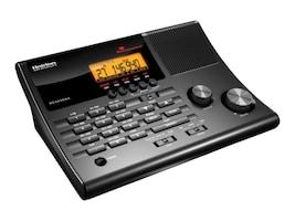 Uniden Clock FM Scanner 500, BC365CRS, 31643594, Clock Radios