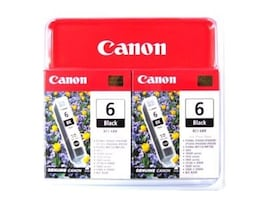 Canon 4705A037 Main Image from
