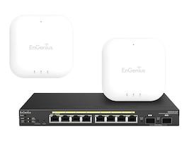 Engenius Technologies EWS2910P-KIT-300 Main Image from Front