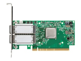 Mellanox Technologies MCX516A-GCAT Main Image from Front