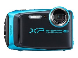 Fujifilm 16544448 Main Image from Front