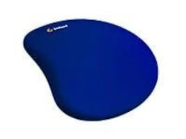 Keyovation Mouse Pad, GT6-0003, 7508245, Ergonomic Products