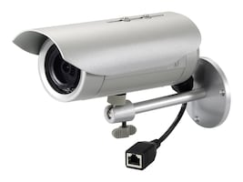 CP Technologies 5MP H.264 Day Night PoE Fixed Network Camera, FCS-5063, 17663329, Cameras - Security