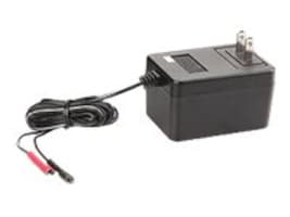 Garmin US AC Charger for Portable Echo Kit, 010-11849-03, 16190216, Battery Chargers