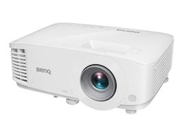 BenQ MX731 XGA DLP Projector, 4000 Lumens, White, MX731, 34643389, Projectors