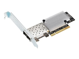 Asus PEB-10G 57840-2S 10G SFP+ Dual Port, PEB-10G/57840-2S, 18363619, Network Adapters & NICs