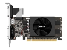PNY Technologies VCG7102D5SFPPB Main Image from Front