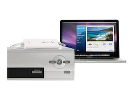 Corsair Elgato Video Capture, 1VC104001001, 35972272, Video Capture Hardware