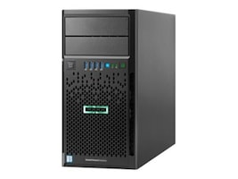 Hewlett Packard Enterprise P03706-S01 Main Image from Right-angle