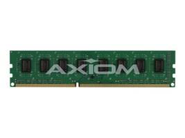 Axiom AXG23892030/1 Main Image from Front