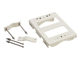 Outdoor Mouting Bracking, PD-OUT/MBK, 13429041, Mounting Hardware - Network