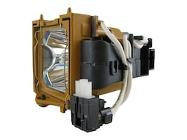 BTI SP-LAMP-017-OE Main Image from Right-angle