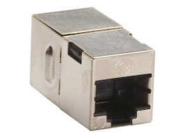 Black Box FM568-R2 Main Image from Left-angle