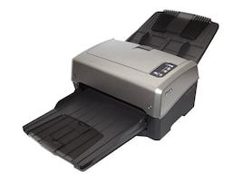 Visioneer Xerox Documate 4760 VRS Pro 60ppm 120ipm A3 600dpi, XDM47605M-WU/VP, 13544445, Scanners
