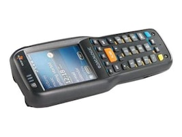 Datalogic Skorpio X3 HH, 802.11a b g CCX V4, BT V2, 942350005, 14528228, Portable Data Collectors