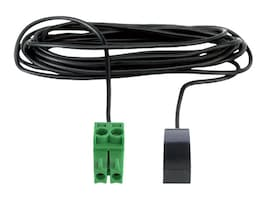 Black Box ControlBridge IR Emitter, CB-ACC-IR-UNI, 33994785, Remote Controls - Presentation