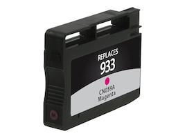 V7 CN059AN Magenta Ink Cartridge for HP Officejet 6700 Premium, V7CN059AN, 18447732, Ink Cartridges & Ink Refill Kits