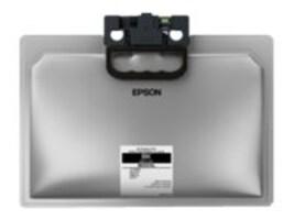 Epson Black DURABrite Ultra M02XXL Extra High Capacity Ink Pack, M02XXL120, 36282273, Ink Cartridges & Ink Refill Kits - OEM