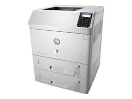 Troy M604tn Printer w  (2) Locks, 01-05040-221, 32905171, Printers - Laser & LED (monochrome)