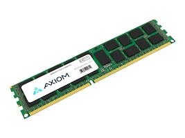 Axiom AT128A-AX Main Image from Left-angle