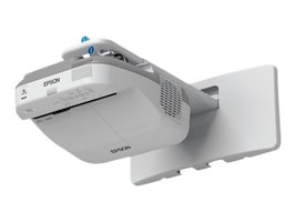 Epson V11H601022-N Main Image from Right-angle