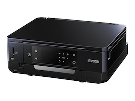 Epson C11CF50201 Main Image from Right-angle