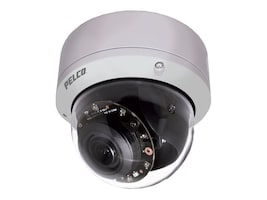 Pelco IMP831-1ERS Main Image from Right-angle