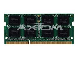 Axiom Z9H53AA-AX Main Image from Front