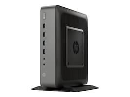 HP Inc. K1L95UA#ABA Main Image from Right-angle
