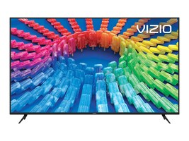 Vizio 60 V-Series 4K Ultra HD LED-LCD Smart TV, V605-H3, 38347350, Televisions - Consumer