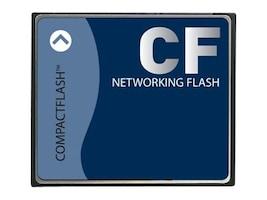 Axiom 128MB Compact Flash Card for Cisco, MEM-C6K-CPTFL128M-AX, 36151644, Memory - Flash