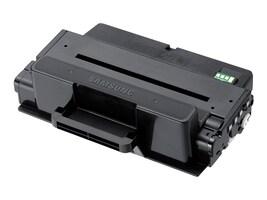 HP Inc. SU956A Main Image from Right-angle