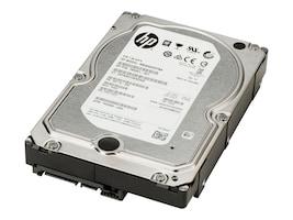 HP Inc. K4T76AT Main Image from Right-angle