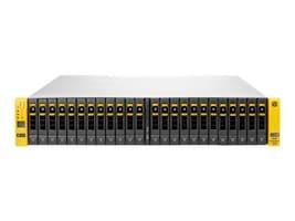 Hewlett Packard Enterprise H6Z06B Main Image from Front