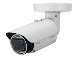 Sony 1080p True Day Night Outdoor IR Bullet Camera, SNCEB632R, 34497844, Cameras - Security