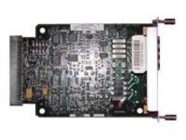 Cisco 2-Port FXO Voice Interface Card, VIC2-2FXO, 32302441, Network Voice Router Modules