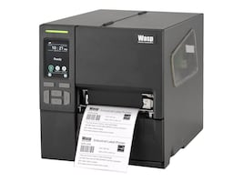 Wasp WASP WPL408 INDUSTRIAL, 633809007170, 41057227, Printers - POS Receipt